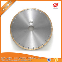 China Supplier Sales Diamond Segment Diamond