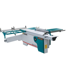 Best price sliding table band saw for sale