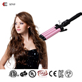 OEM Big Wave hair curler