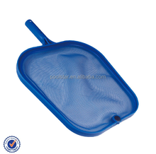 Standard Leaf Skimmer with Magnet Swimming Pool Spa Hot Tub Pond Net P1311