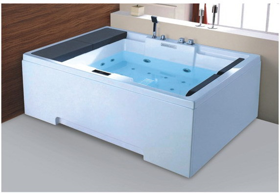 small corner bathtub with seat smt025 buy corner bathtub with seat