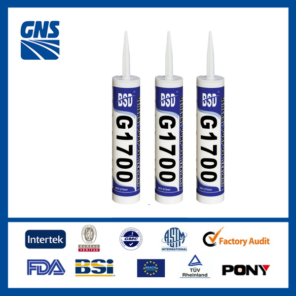 Fireplace caulk sealant suppliers dap adhesive