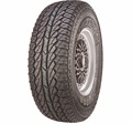 Comforser factory SUV 4*4 All Terrain Tires for light truck 255/60R18