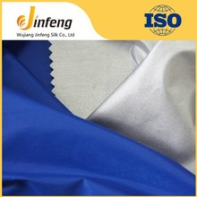 China Manufacturer Eco-friendly 190T polyester taffeta fabric
