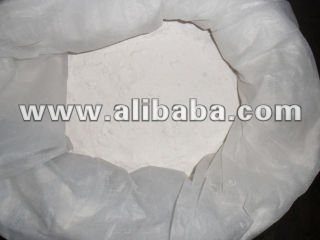 Purified Terephathalic Acid Raw White Coloured Floor sweep wastes Min 90-93%%
