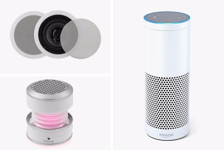 Amazon-Valentines-Day-Speakers1.jpg