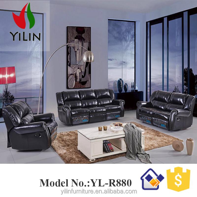 Modernes Sofa Design Ergonomische Form Vom Luftschiffbau Inspiriert
