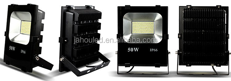 Hot sale COB Intergrated SMD outdoor flood lights 30W50W100W150W SMD led flood light