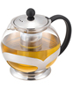 /product-detail/haonai-hot-selling-1-2l-glass-tea-pot-with-stainless-steel-filter-60519399618.html