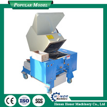 Poultry Crusher Machine For Chicken Bone And Meat