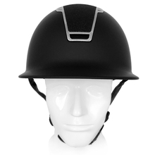 European Equestrian Riding Helmet Horse Racing Helmet