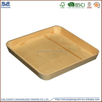 high quality wholesale cheap sushi display tray