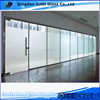 Glass Factory ! 10mm Full Cover Tempered Glass, Tempered Glass Door, Tempered Glass Cost Per Square Foot