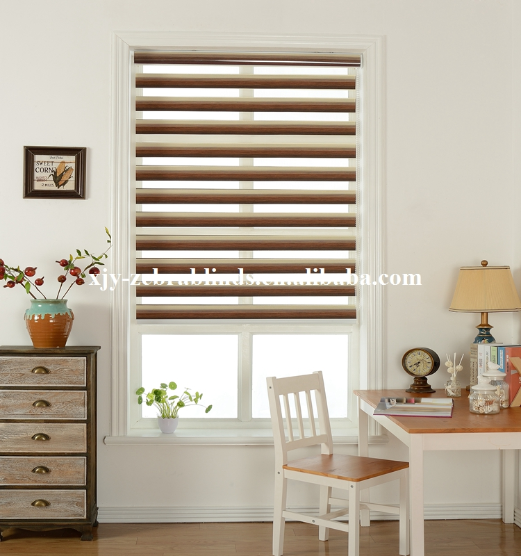 Simple Style Interior Window Shutters For Bedroom Decorating Buy Interior Window Shutters
