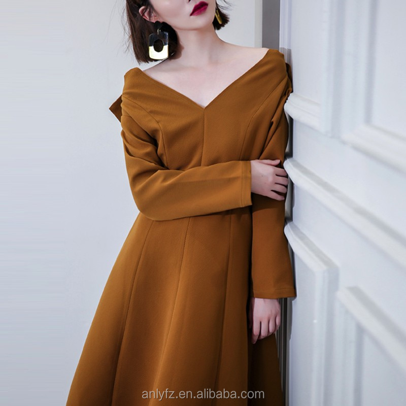 f29e3b1e75815 China complet dress wholesale 🇨🇳 - Alibaba