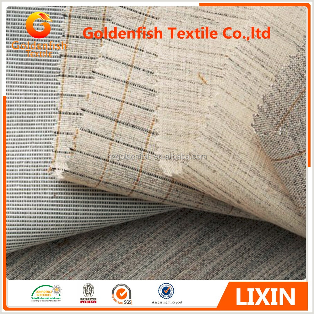 China Manufacturer Horse Hair interlining for Jacket's chest