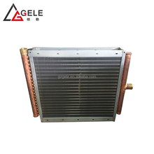Refrigeration & Heat Exchange Equipment heat recovery ventilation/hydraulic oil air-cooled oil cooler