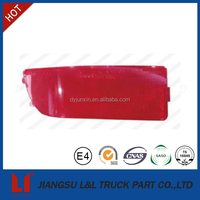 high quality tail lamp cover for mercedes benz sprinter 9068260040 9068260140