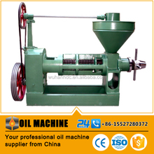 CE certified factory supply mango seed/baobab seed oil press machine