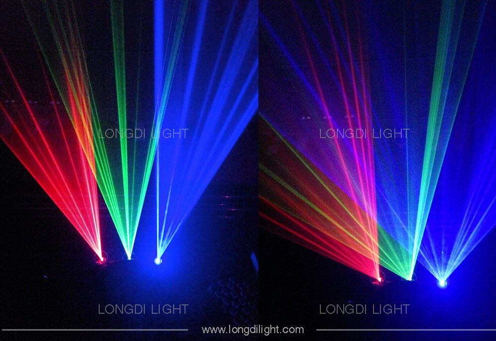 laser christmas lights rgb laser light 3 beam laser light