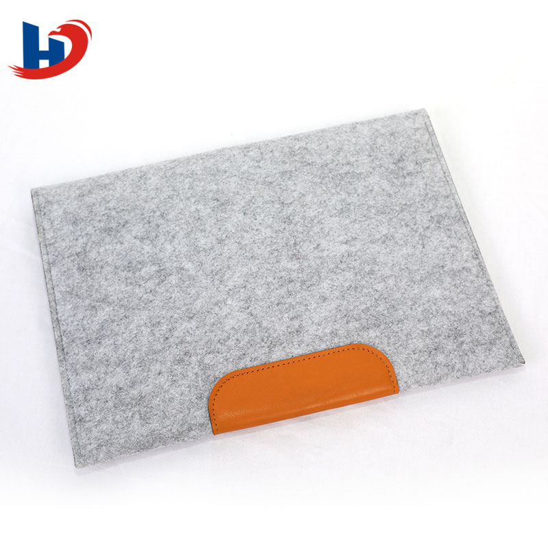 Wholesale durable nonwoven <strong>laptops</strong> for sale in dubai