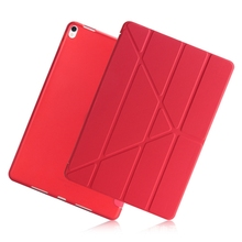 C448 New Arrival Free Sample Tablet Accessory
