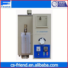 laboratory equipmentmini exmini labperimental vacuum distillation unit