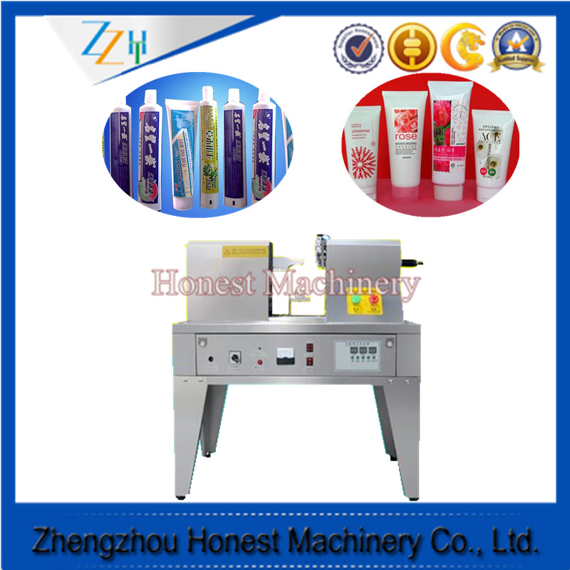 Cheap Price Ultrasonic Plastic Tube Sealing Machine