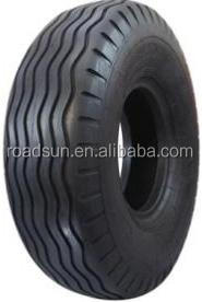 Sand tyre 900-16 900-17 OTR made in China desert tire