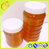 Rich content grucose vital bee honey products of flowers honey with ISO certification and 2 years shelf life from Baichun