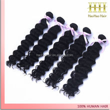 2014 best selling alibaba express website online high quality london hair