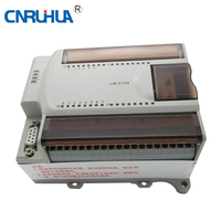 best selling New professional plc splitter chip