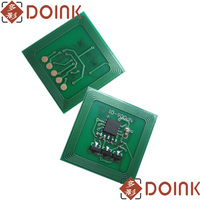 CT350401 Doink FOR XEROX DC156 dc186 dc1055 dc1085 toner chip