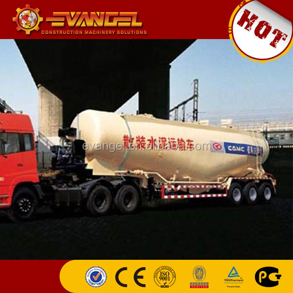 <strong>car</strong> carrier semi trailer for sale semi trailer <strong>axle</strong> made in China