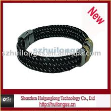 Wholesale bracelet magnetic