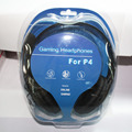 for ps4 gaming headset with mic