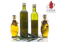 High quality 100% pure olive oil for ear infections