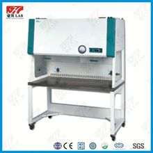 mechanical work bench,bench with umbrella,work bench with bench vice