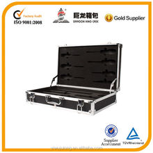 professional Aluminum tool case made in China