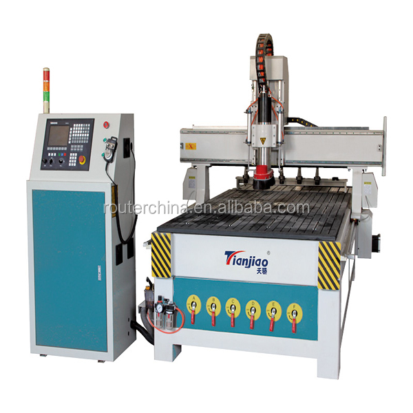 China woodworking machinery companies looking for representative