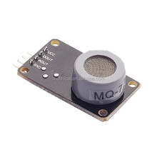 Gas sensor MQ-7 MQ7 CO Gas detector CO sensor gas detection