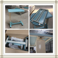 hospital over bed table for patient CY-H815
