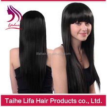 hair extensions black people natural brazilian extensions hair full lace wigs