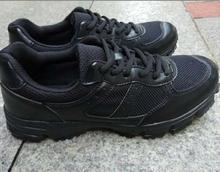 sneaker men running shoes stock men sport shoes stocklot