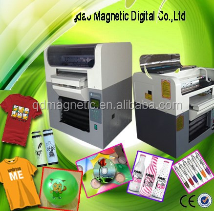 Business card printer machine india image collections card design business card printing machine price in india image collections list manufacturers of business card printing machine colourmoves