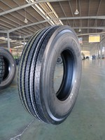 buy distributor car tyre from china hot sale in north and south America 285/75r24.5