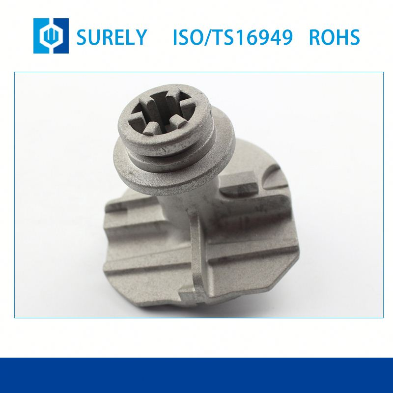 Excellent Dimension Stability Surely OEM Small Pulley Wheels