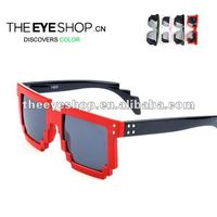 eyeglasses polarized  popular sunglasses