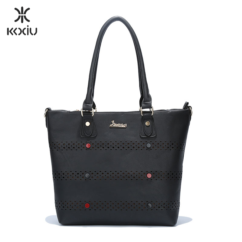 alibaba online shopping women pu leather laminaed purse tote bags