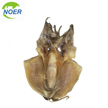 High quality dried cuttlefish